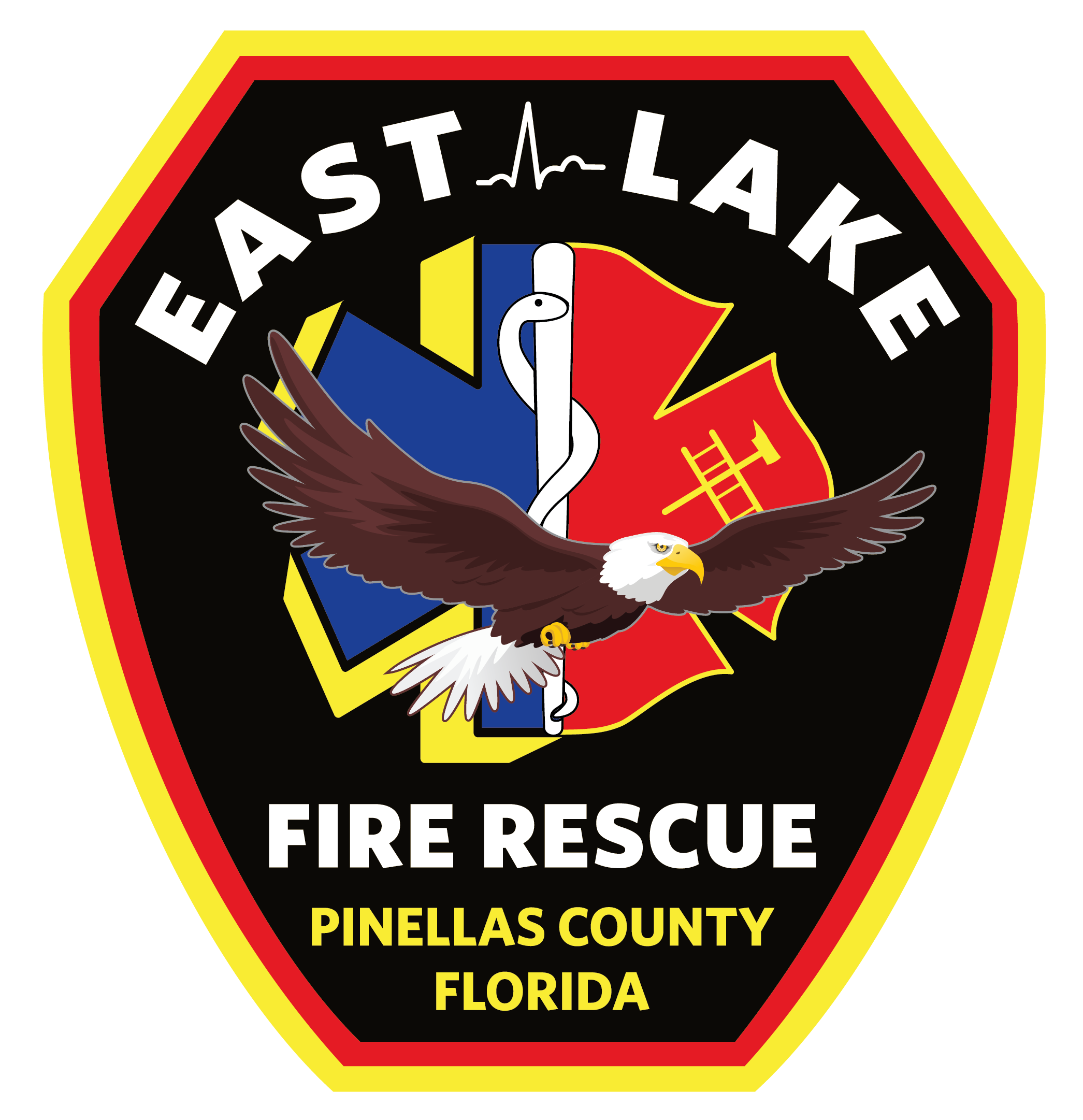 East Lake Fire Rescue