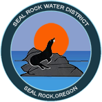 Seal Rock Water District