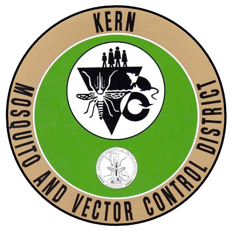 Kern Mosquito & Vector Control District