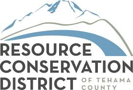 Resource Conservation District of Tehama County