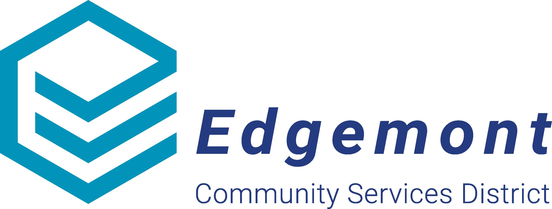 Edgemont Community Services District