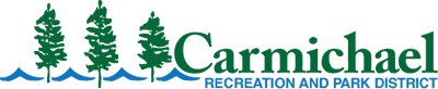 Carmichael Recreation and Park District