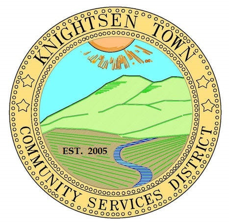 Knightsen Town Community Services District (KTCSD)