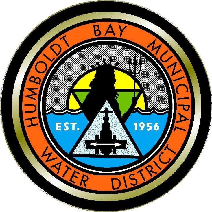 Humboldt Bay Municipal Water District
