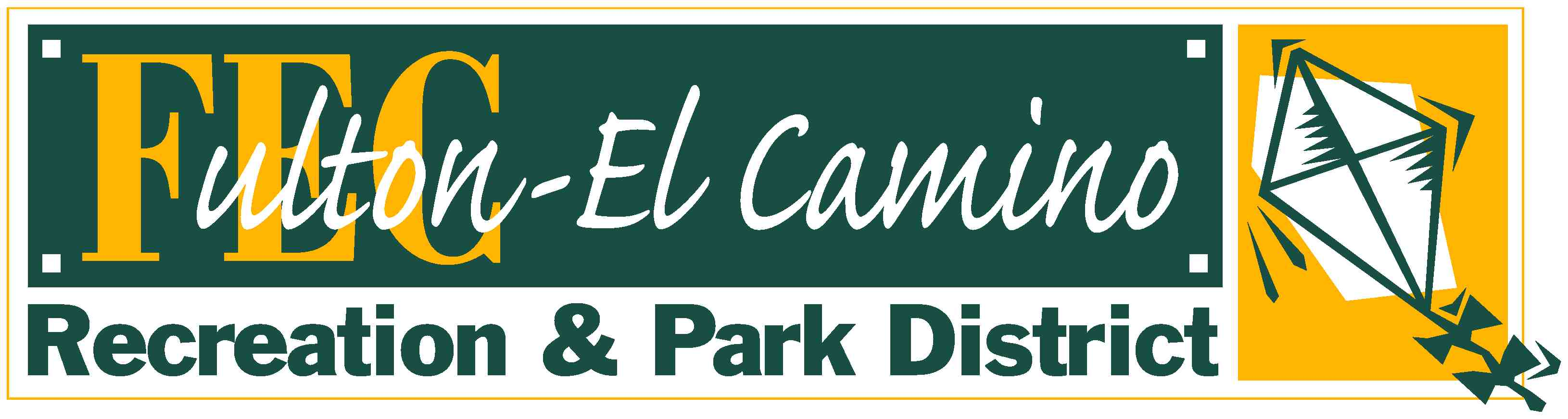 Fulton - El Camino Recreation and Park District