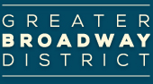 Greater Broadway Sacramento