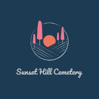 Corning Cemetery District