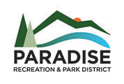 Paradise Recreation & Park District