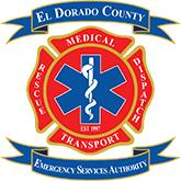 El Dorado County Emergency Services Authority