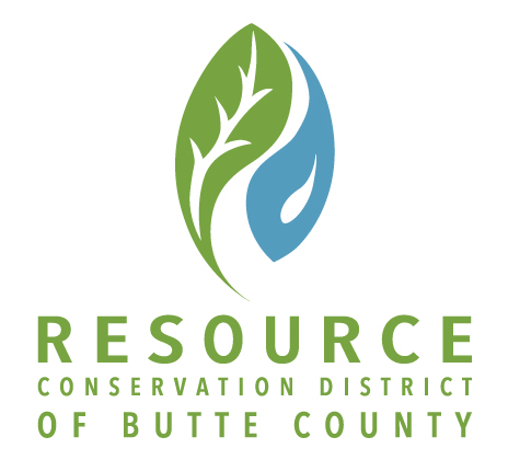 Butte County Resource Conservation District