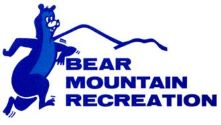 Bear Mountain Recreation & Park District