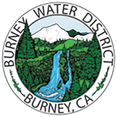 Burney Water District