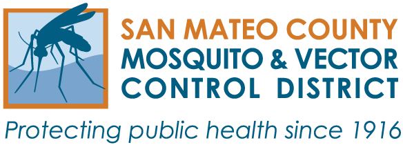 San Mateo County Mosquito and Vector Control District