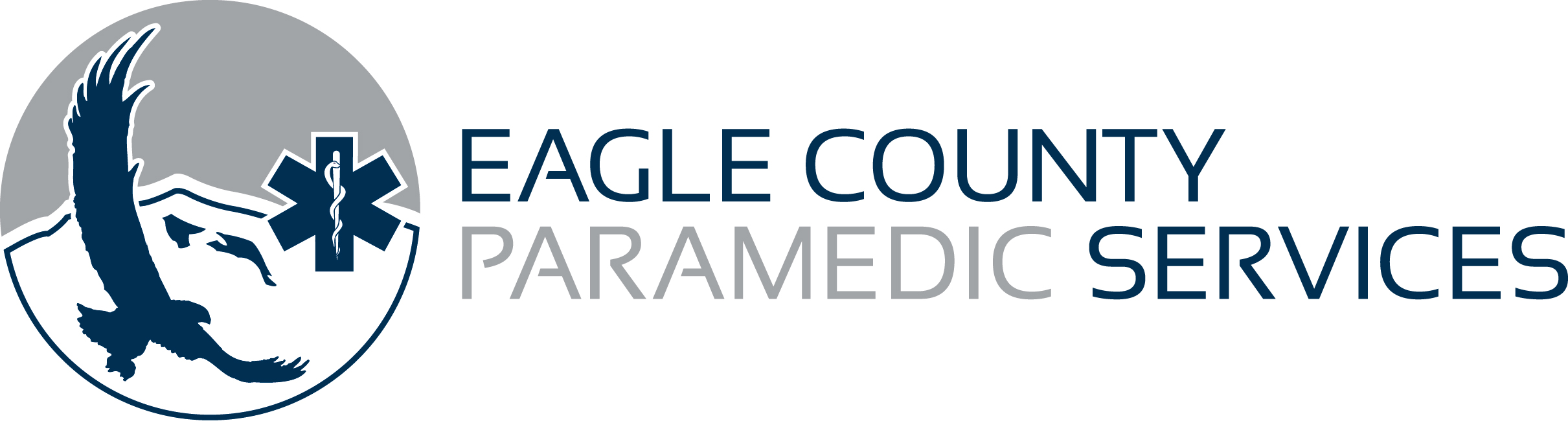 Eagle County Paramedic Services