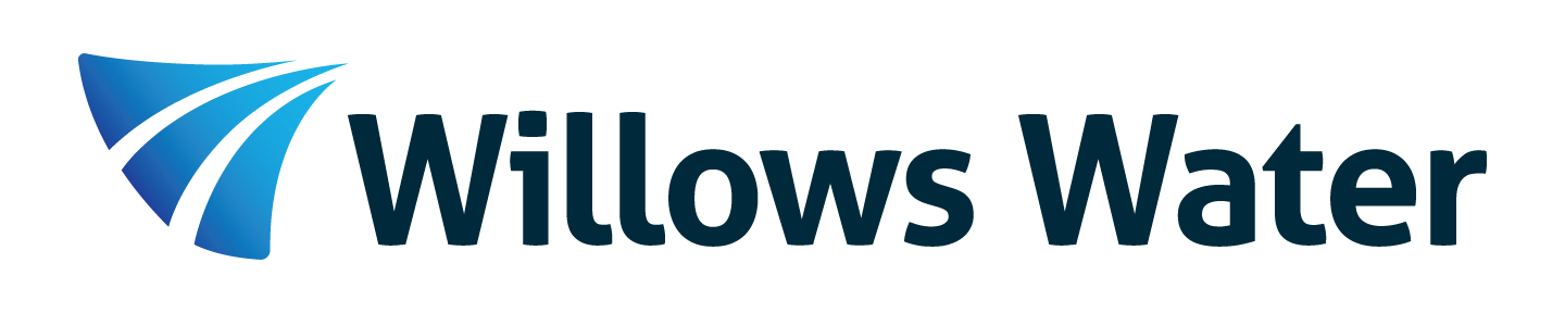 Willows Water District