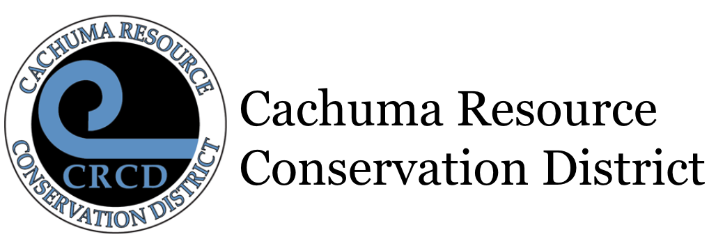 Cachuma Resource Conservation District