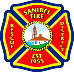 Sanibel Fire & Rescue District