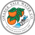 Orange Vale Water Company