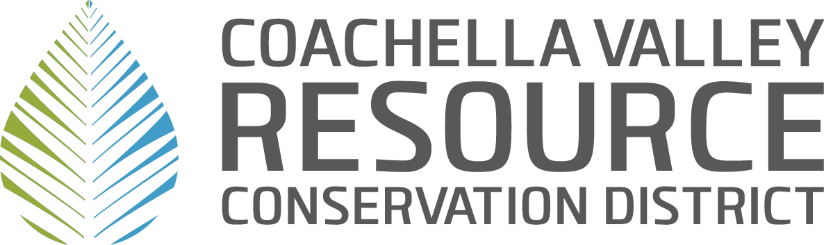 Coachella Valley Resource Conservation District