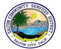 Salton Community Services District