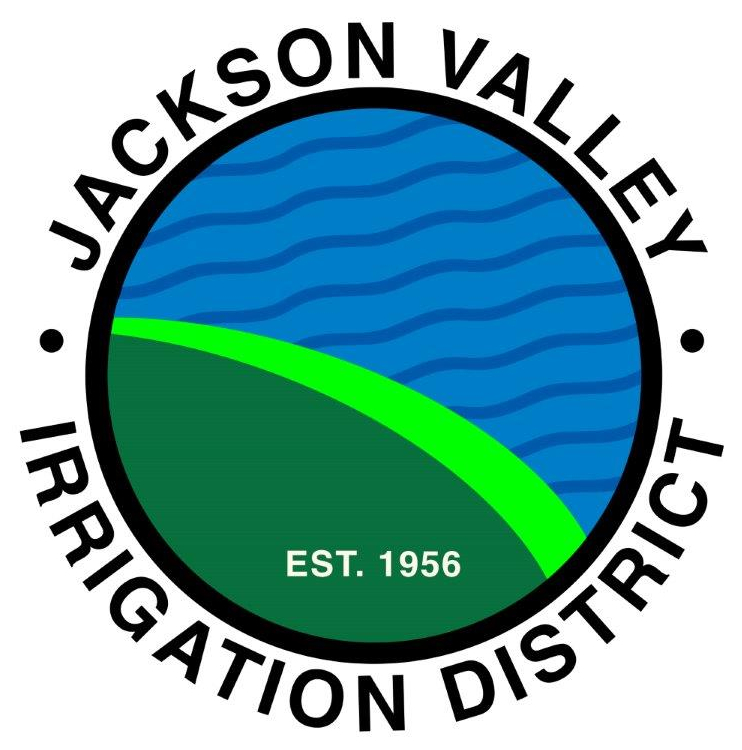 Jackson Valley Irrigation District