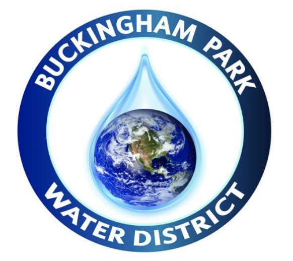 Buckingham Park Water District