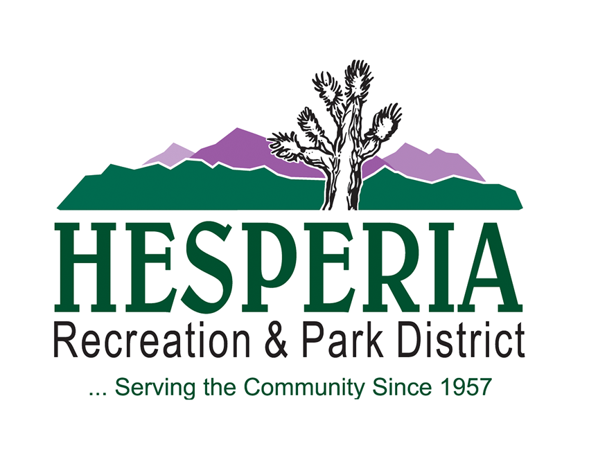 Hesperia Recreation and Park District