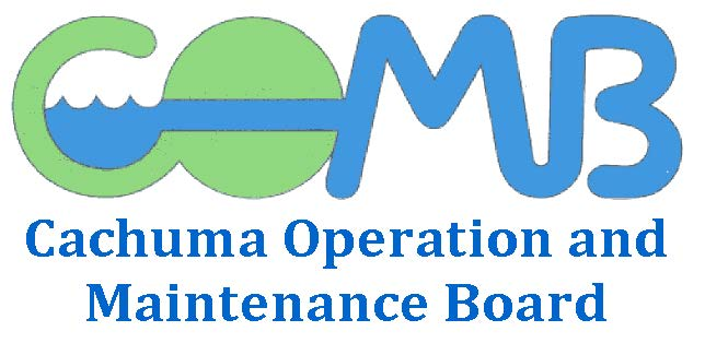 Cachuma Operation and Maintenance Board