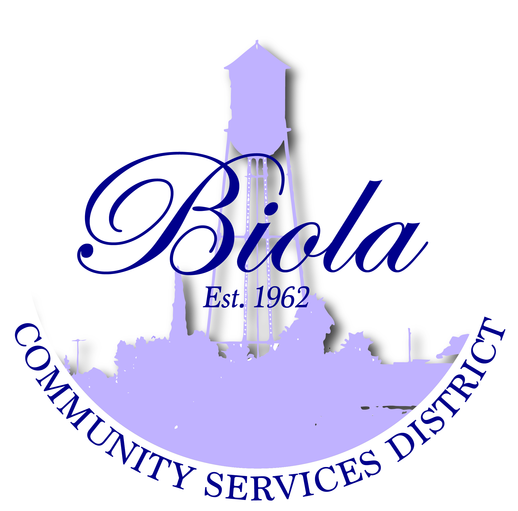Biola Community Services District