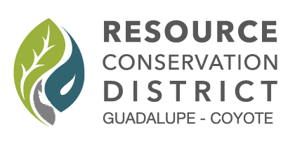Guadalupe-Coyote RCD