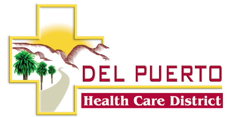 Del Puerto Health Care District