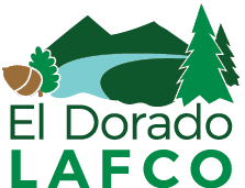 El Dorado Local Agency Formation Commission