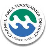 Carmel Area WasteWater District