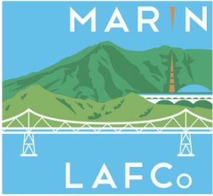 Marin County LAFCo