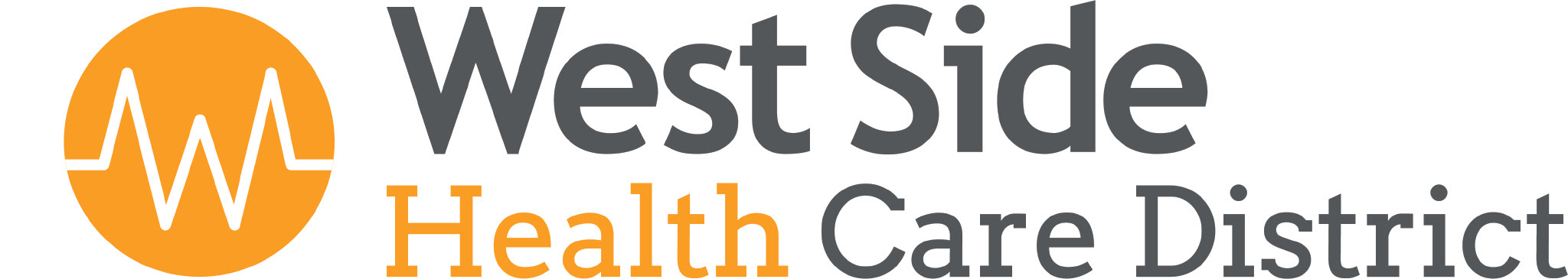 West Side Health Care District