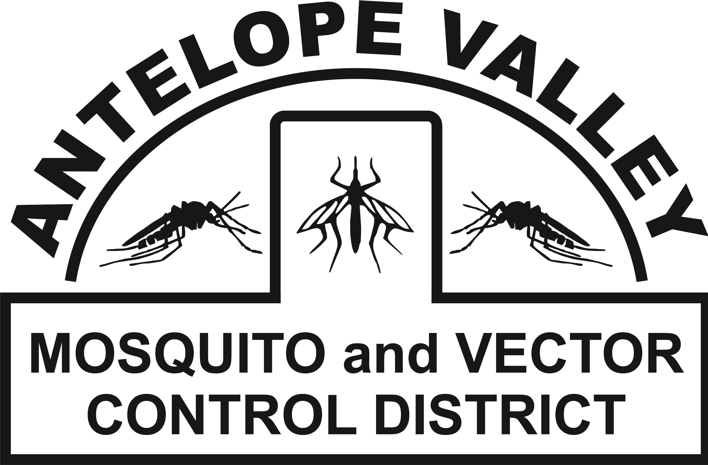 Antelope Valley Mosquito and Vector Control District