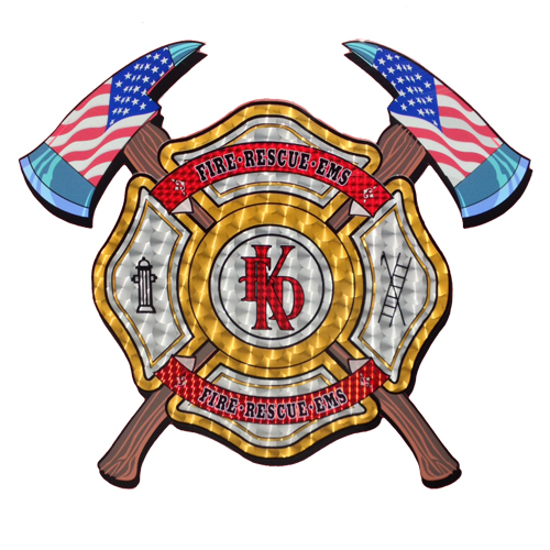 Keyes Fire Protection District