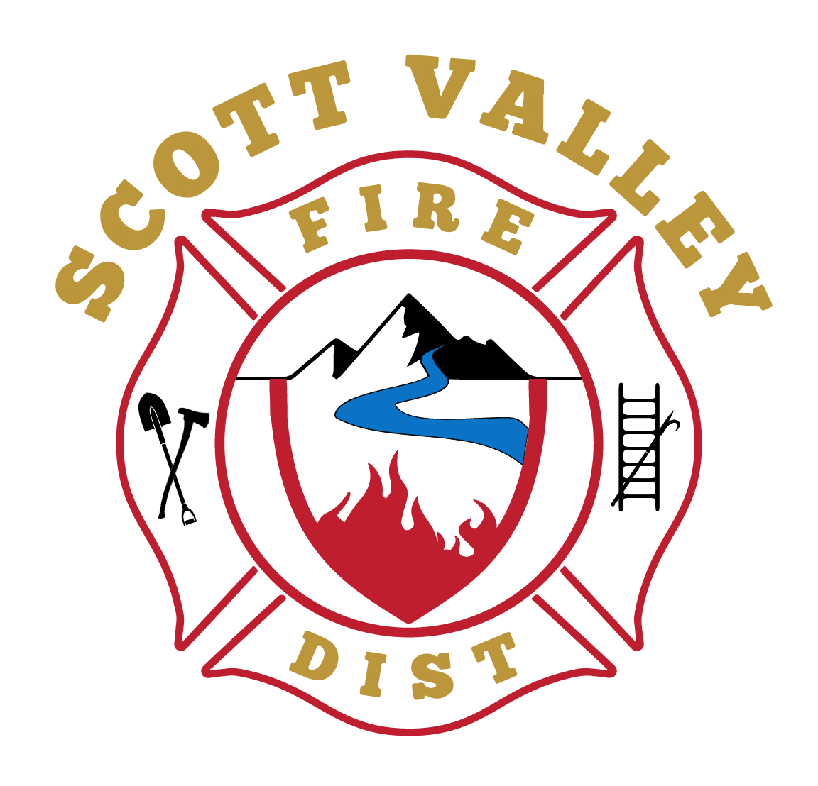 Scott Valley Fire Protection District