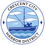 Crescent City Harbor District