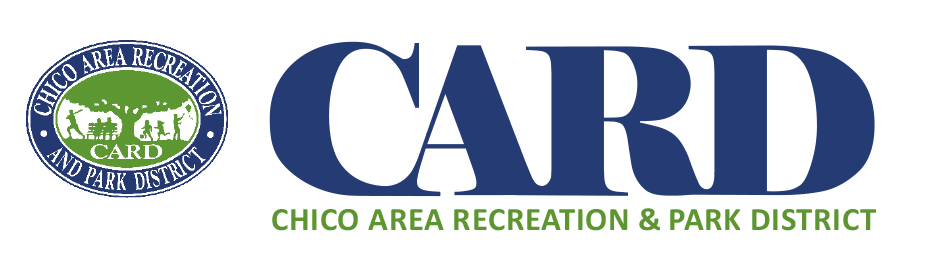 Chico Area Recreation and Park District