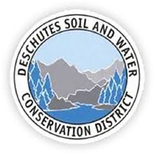 Deschutes Soil and Water Conservation District