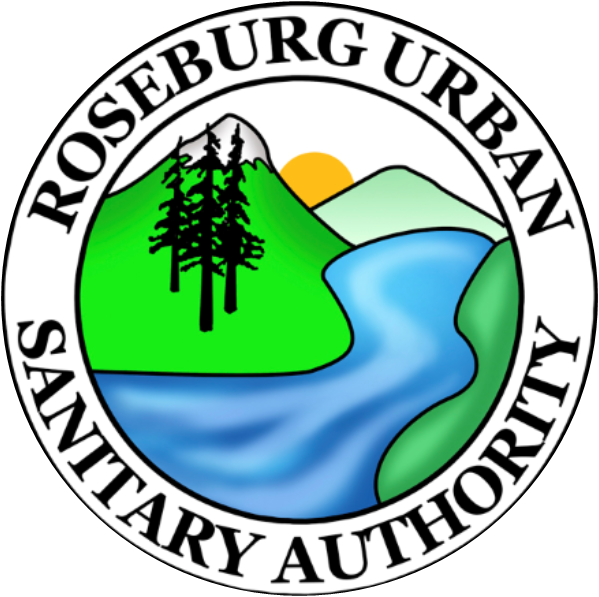 Roseburg Urban Sanitary Authority
