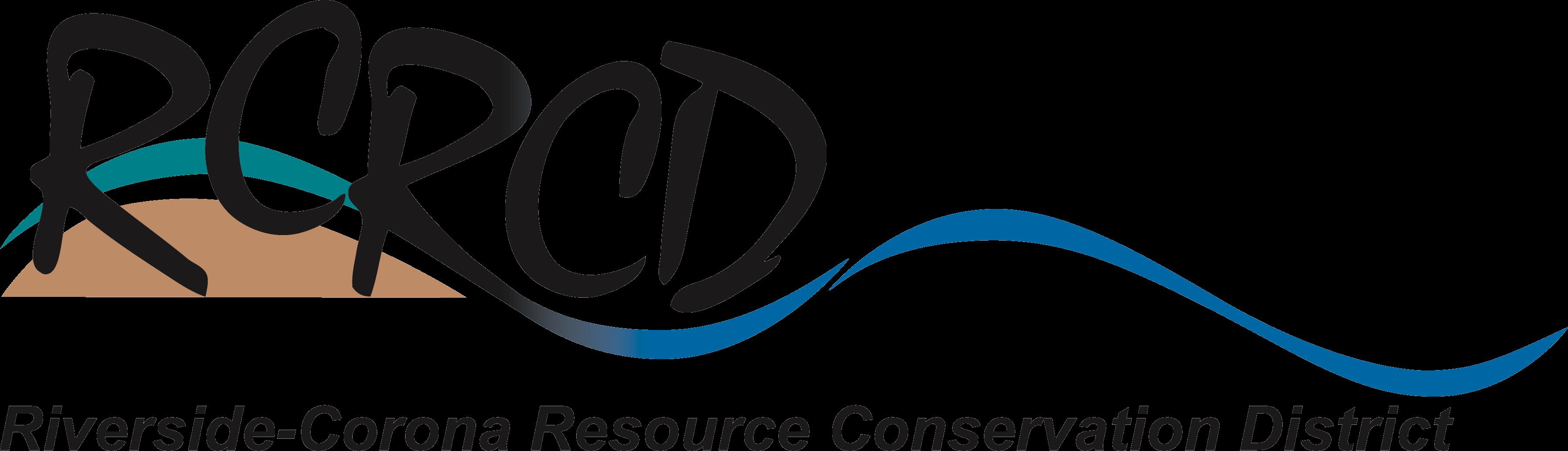 Riverside-Corona Resource Conservation District