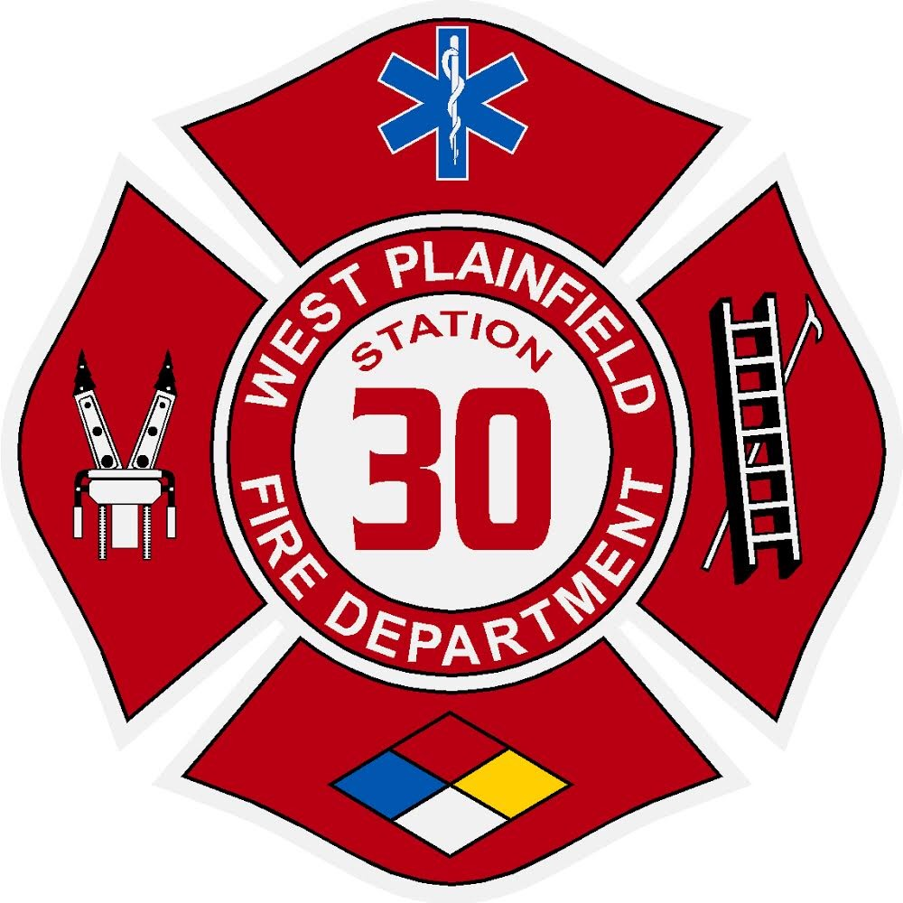 West Plainfield Fire Protection District