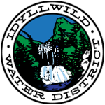 Idyllwild Water District