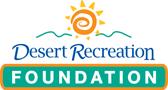 Desert Recreation Foundation