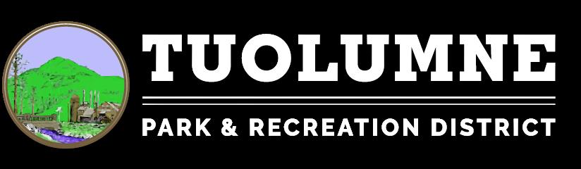 Tuolumne Park and Recreation District