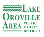Lake Oroville Area Public Utility District