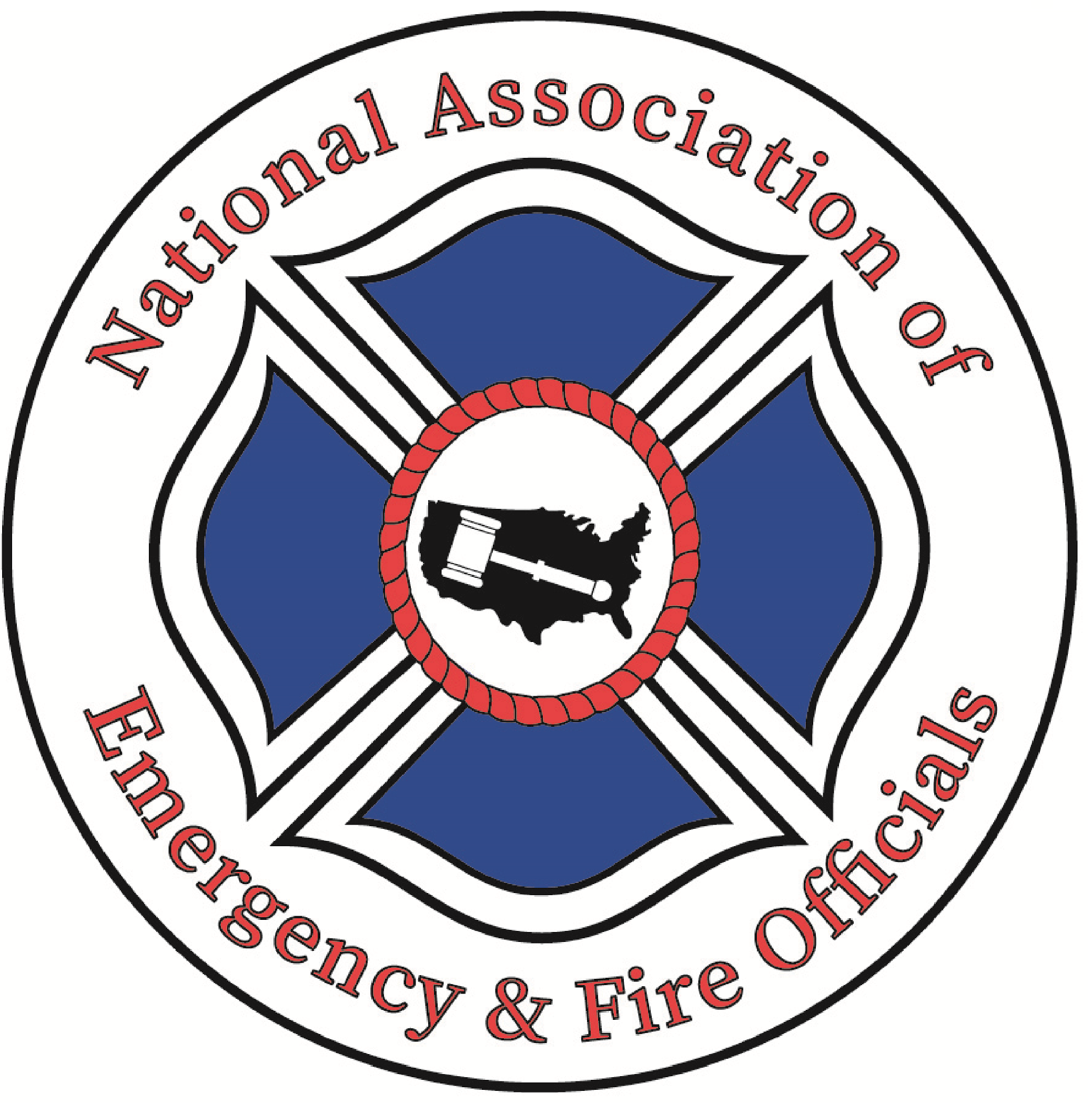 National Association of Emergency and Fire Officials