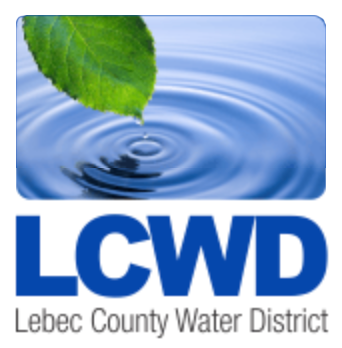 Lebec County Water District